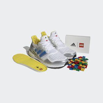 Adidas X LEGO UltraBOOST 4.0, sneakers