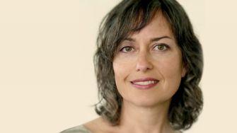 marisa garau, mindfulness expert, tips, eerste date, stress