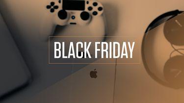 Black Friday Bol.com
