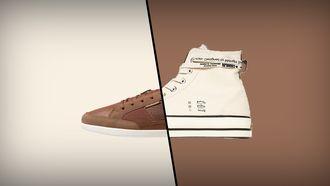 manners-sneaker-update-24