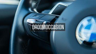 tweedehands bmw 3 serie touring 328i high excecutive, occasion, scherpe prijs, betaalbaar