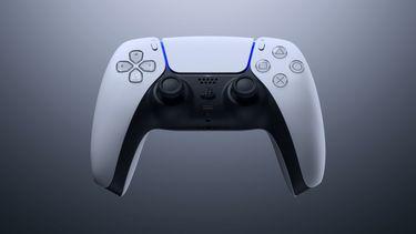 PlayStation 5 Bol.com