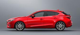 Tweedehands betrouwbare auto's kopen