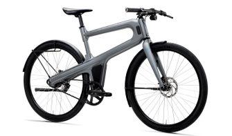 Mokumono Delta S, e-bike, elektrische fiets, nederland