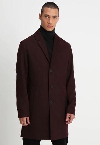 Kiomi coat