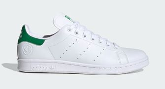 adidas, vegan, sneakers, stan smith, duurzaam
