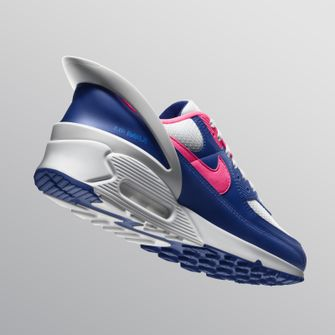 Nike Air Max 90 FlyEase stuff we need