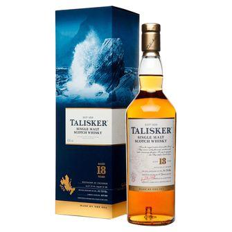Beste Schotse Single Malt whisky
