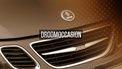 tweedehands saab 9-3 cabrio, occsaion, 2007, betaalbaar, scherpe prijs