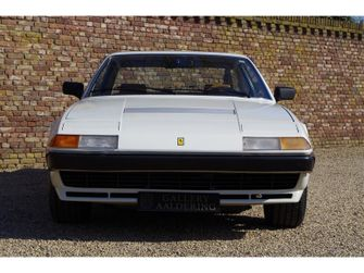 Tweedehands Ferrari 400i 1982 occasion