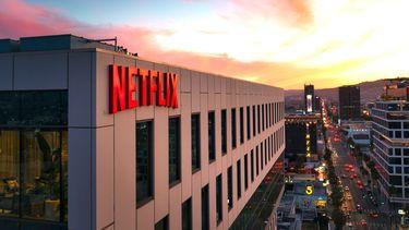 Netflix gratis abonnement Kenia