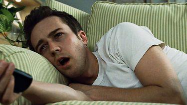 hoeveel slaap heb je nodig, uren, productief, nachtrust